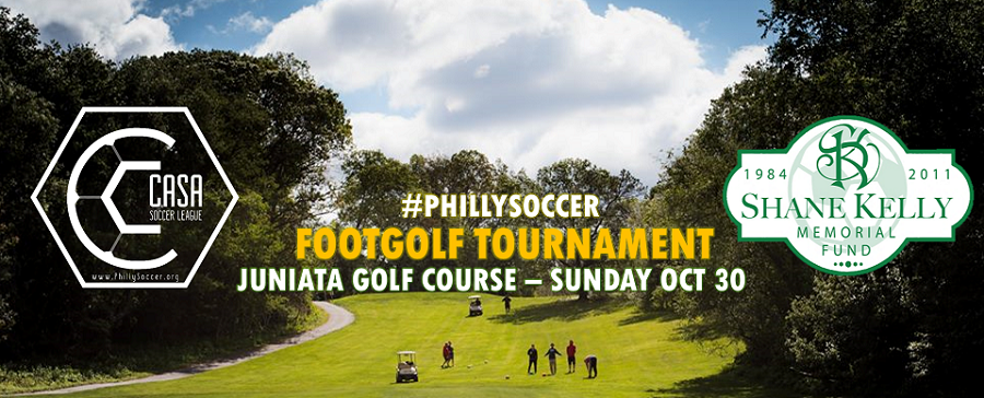 http://phillysoccer.org/events/154302-casa--skmd-footgolf-tournament