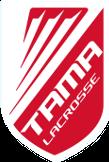 TAMA Llacrosse