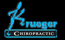 Krueger Chiropractic