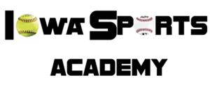 Iowa Sports Academy