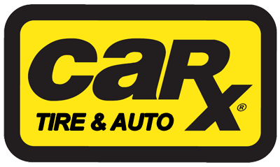 CarX Tire and Auto