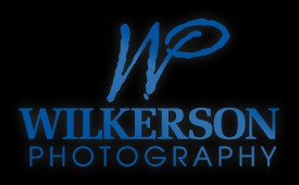 Wilkerson Photography