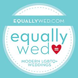 EquallyWed