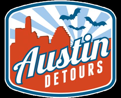 Austin Detours