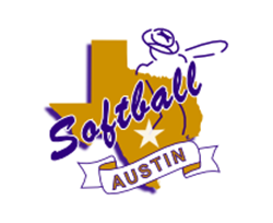 Softball Austin