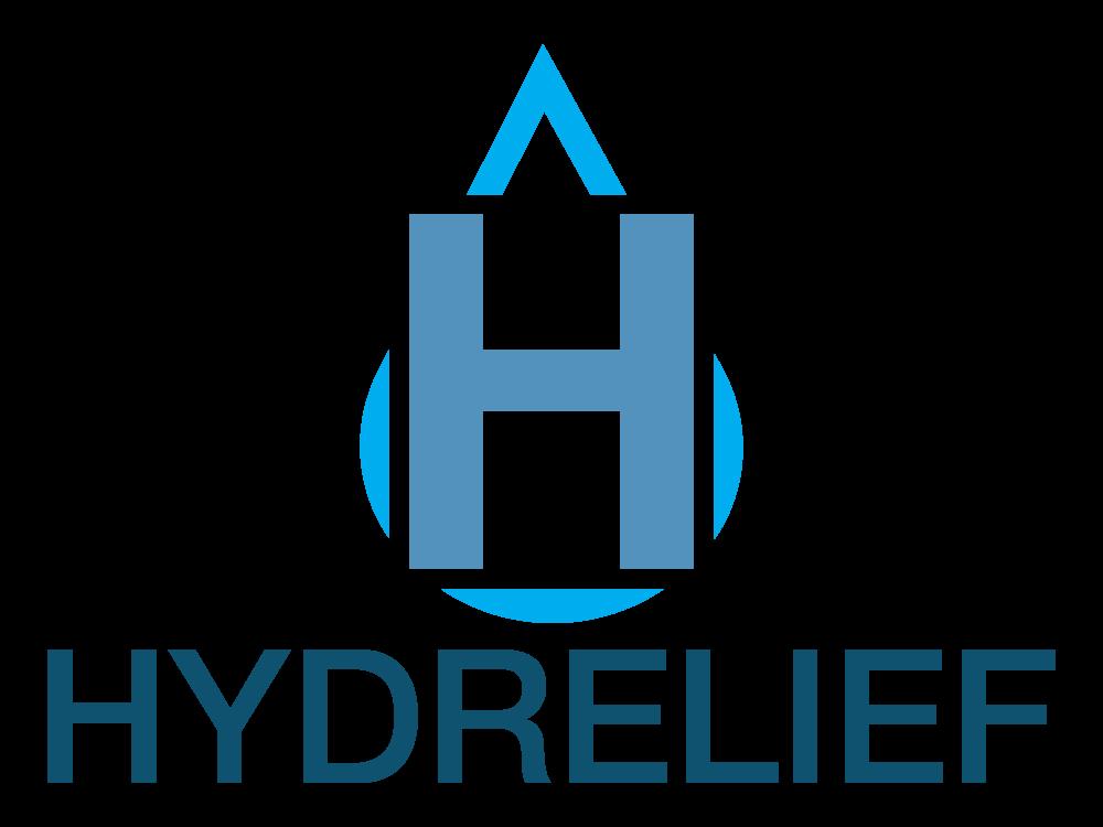 Hydrelief