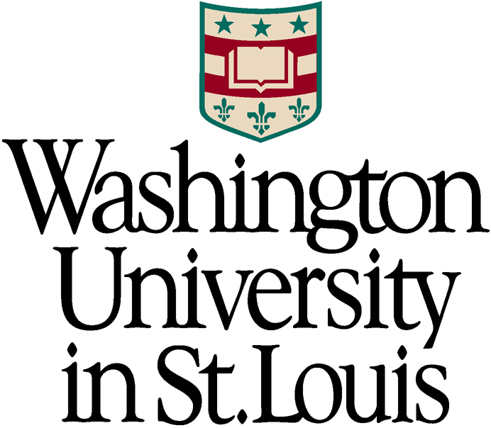 Washington University in Saint Louis