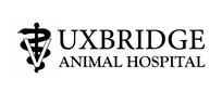 Uxbridge Animal Hospital - 2 year 2017