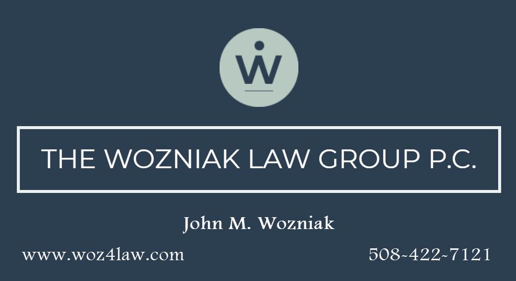Wozniak Law