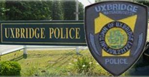 Uxbridge Police Association
