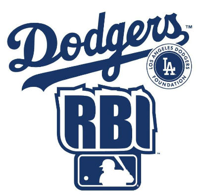 2018 Dodgers RBI Registration
