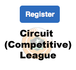 Register for Circuit League