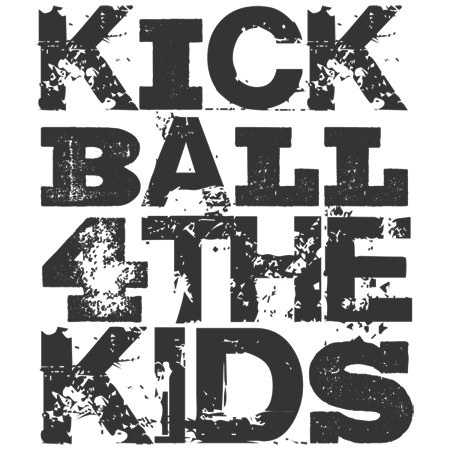 Kickball 4 The Kids