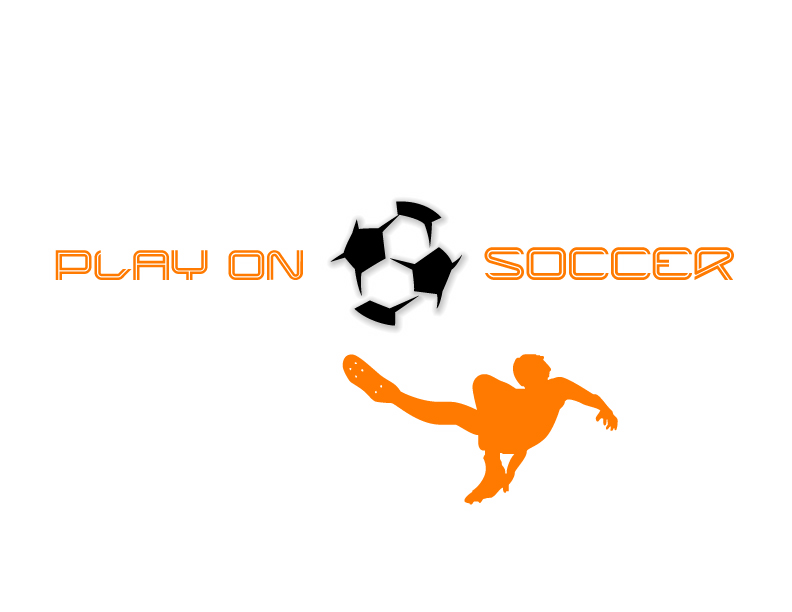 Play On Soccer