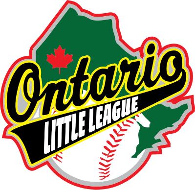 Little League Ontario