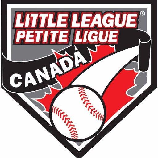 Little League Canada