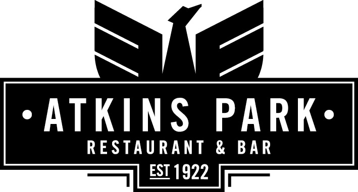 Atkins Park Restaurant & Bar