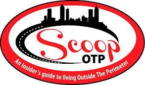 Scoop OTP