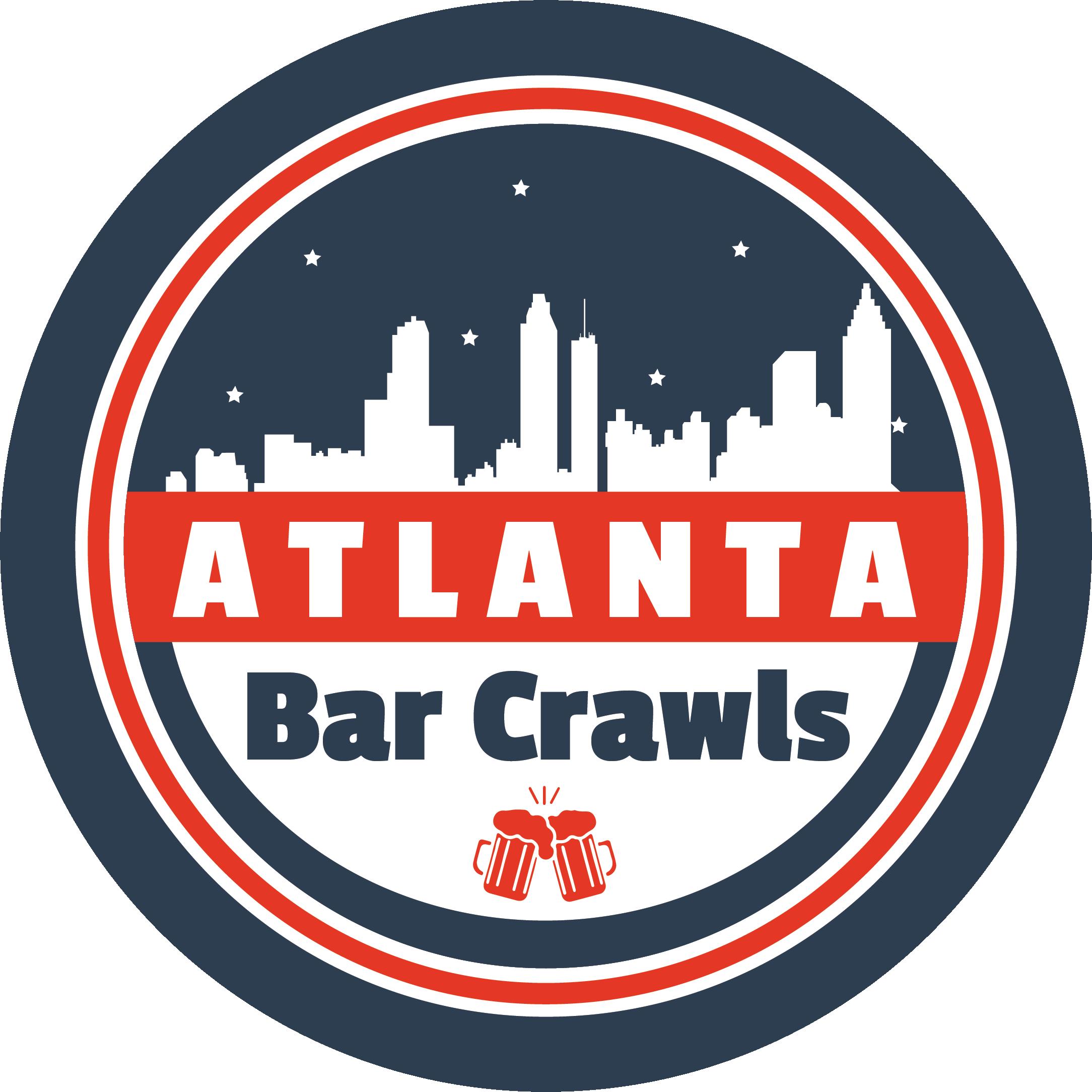Atlanta Bar Crawls