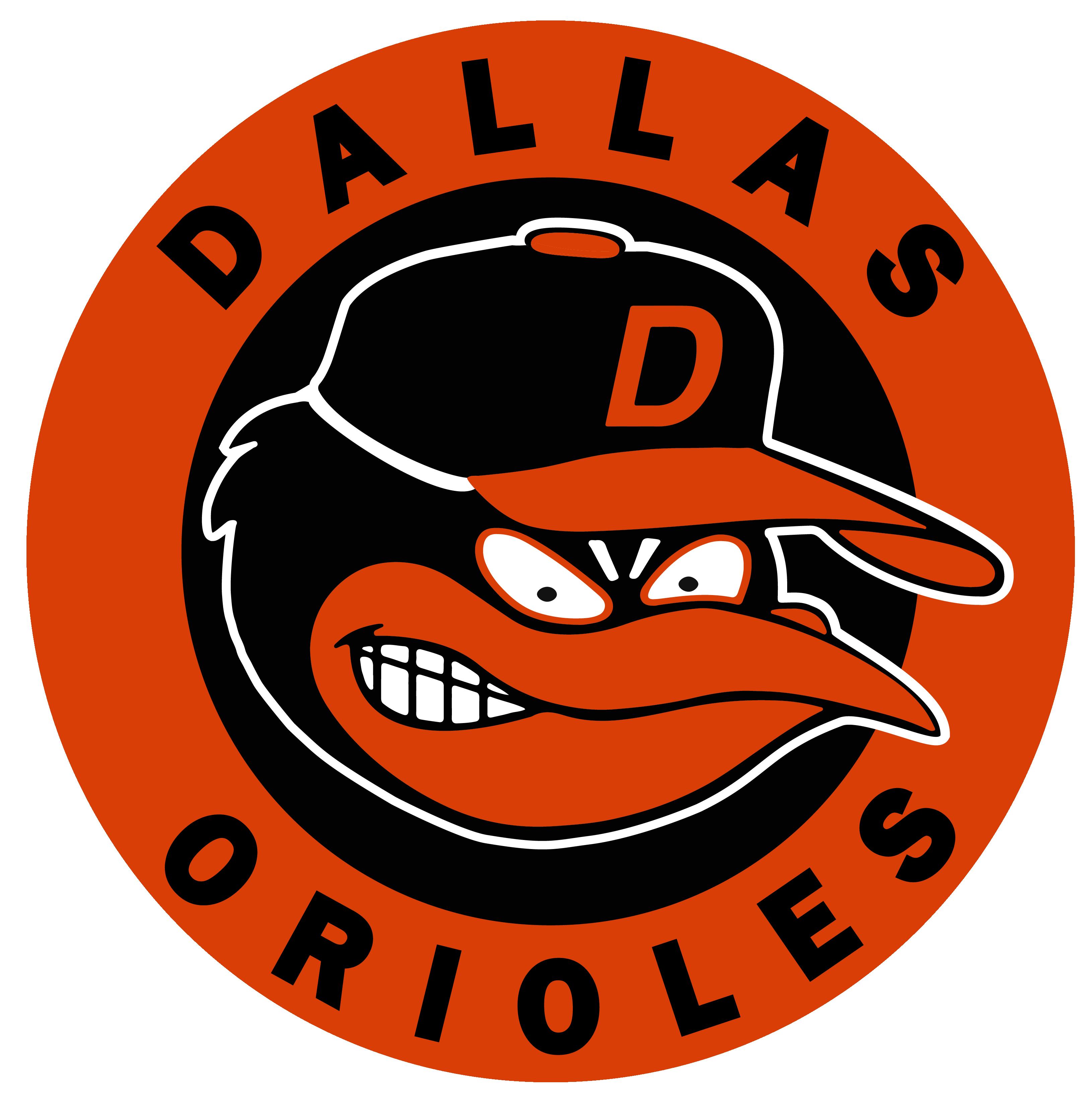 Dallas Orioles