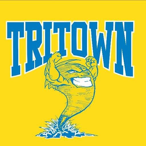 TriTown Boys Club