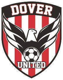 Dover United Soccer