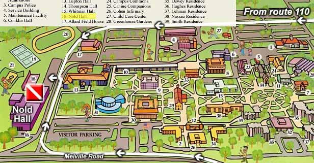 Vbli Locations