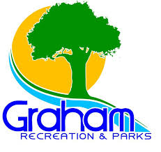City of Graham Recreation & Parks