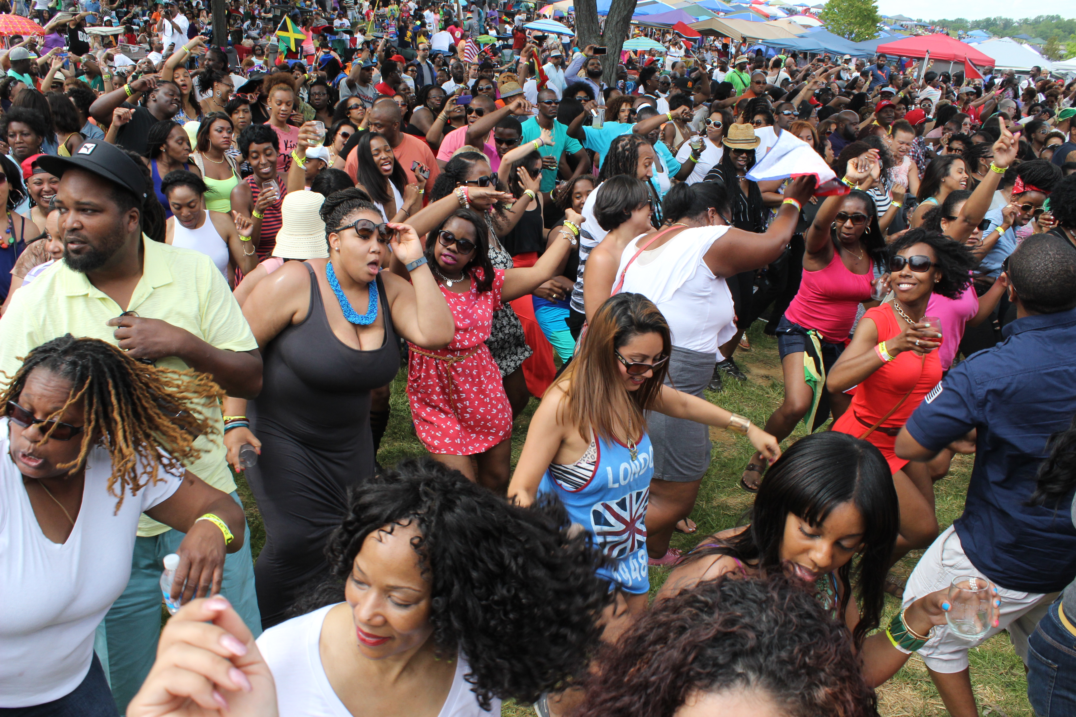 The 2017 Caribbean Wine Festival at Linganore-SOLD OUT  sc 1 st  Goombay DC - LeagueApps & The 2017 Caribbean Wine Festival at Linganore-SOLD OUT : Goombay DC