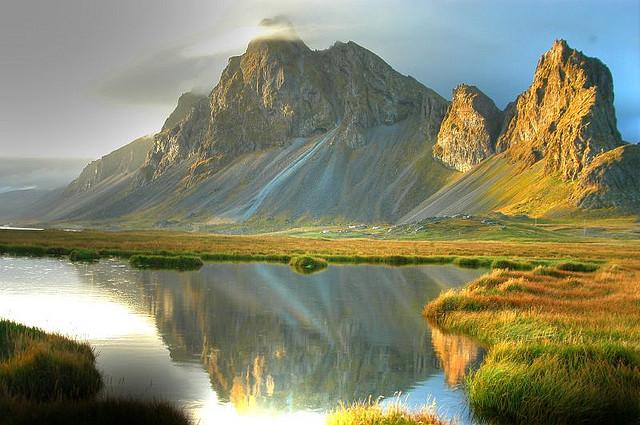 Iceland2