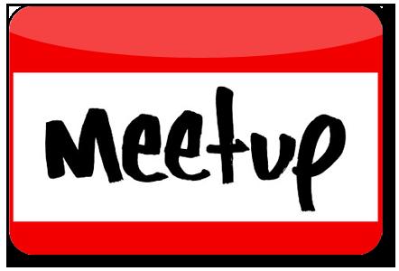 Goombay-Charlotte Meetup