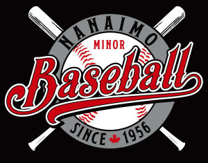 Nanaimo Minor Basebal