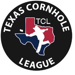 photo regarding Printable Cornhole Rules identified as Cornhole Recommendations : Texas Cornhole League