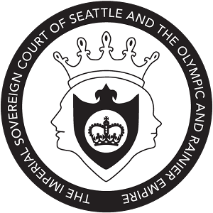 The Imperial Sovereign Court of Seattle