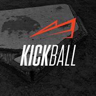 Kickball Summer