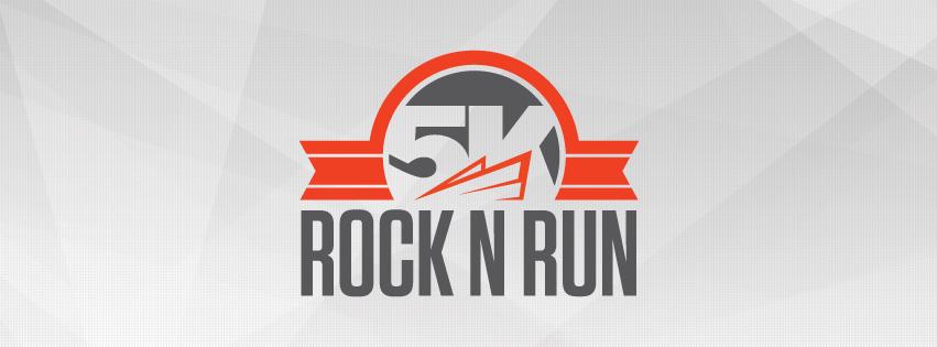 Rock'n Run 5K