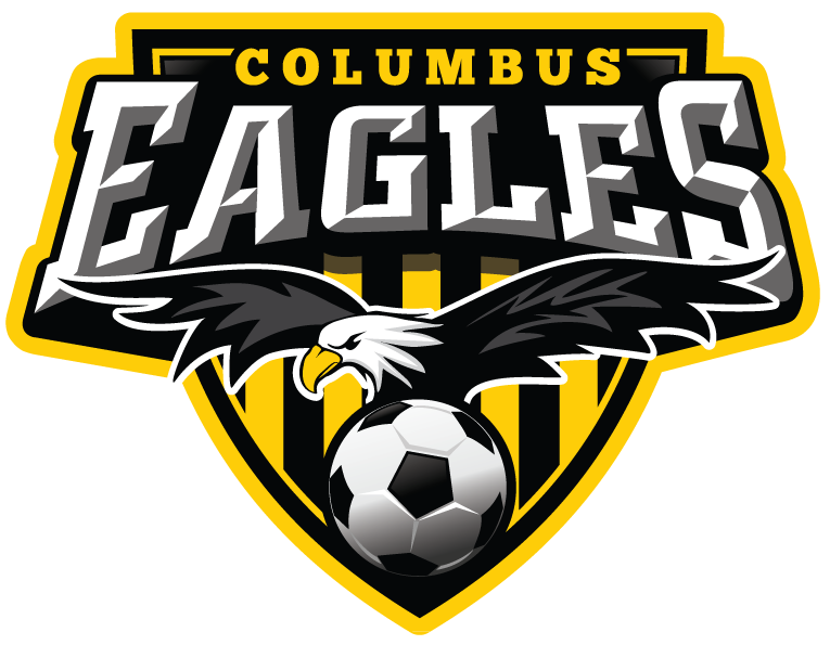 Columbus Eagles
