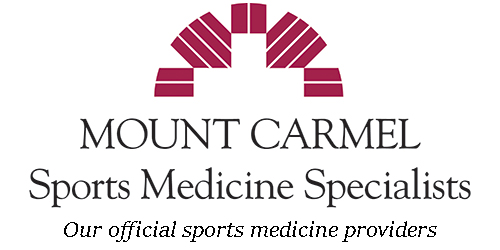 Mt Carmel Sports Medicine