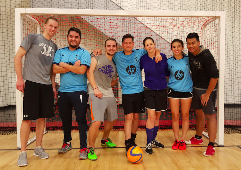 Garden Grove Indoor Soccer Tuesday night 5v5 coed indoor futsal league in garden grove league soccer jerseys for returning championship teams registration fee 70 per player only 65 before april 1st team ref fee 10 per week workwithnaturefo