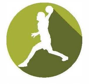 dodgeball rules premier  ed sports