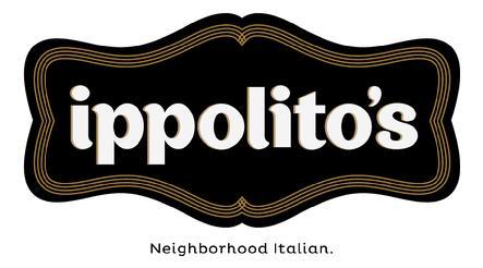Ippolito's