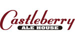 Castleberry Ale Hosue