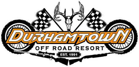 Durham Town Off Road Resort