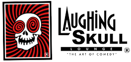 Laughing Skull Comedy Club