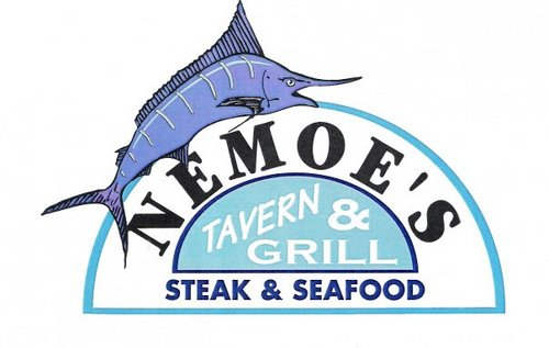 Nemoe's Tavern & Grill