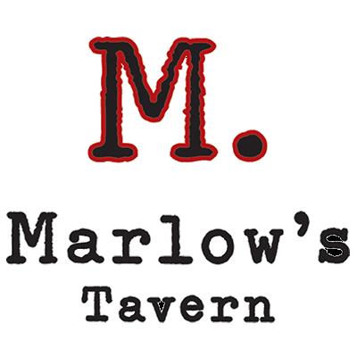 Marlow's Tavern (Buford)
