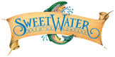 Sweet Water Brewery
