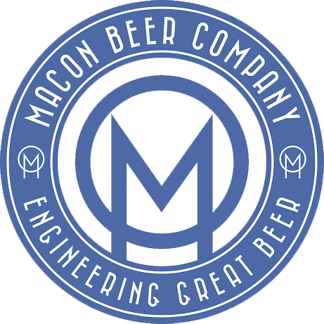 Macon Brewing Company