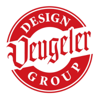 Veugeler Design Group