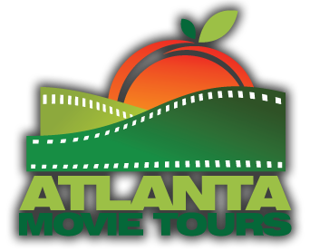 Atlanta Movie Tour